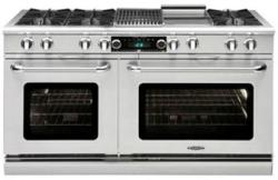 Brand: Capital, Model: COB604GB2, Fuel Type: Stainless Steel, Natural Gas