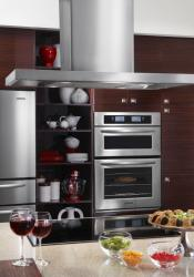 Brand: KITCHENAID, Model: KICU509XBL