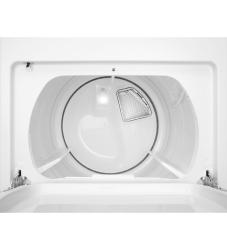 Brand: Whirlpool, Model: WED5500BW