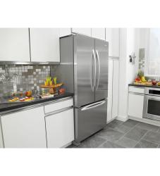 Brand: KITCHENAID, Model: KFCS22EV