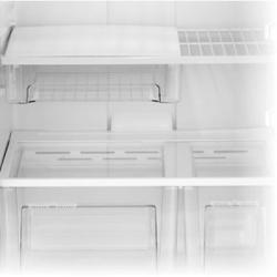 Brand: Whirlpool, Model: WRT108TFY