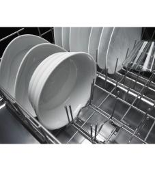 Kitchenaid Kdte404dsp Fully Integrated Dishwasher With 6