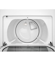 Brand: Whirlpool, Model: WED5800BW