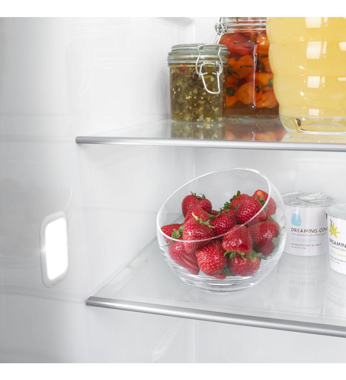 Wrs965ciam Whirlpool Wrs965ciam Side By Side Refrigerators
