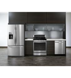 Brand: Whirlpool, Model: WFG720H0AS