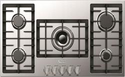 Brand: Verona, Model: VECTGM365SS, Color: Stainless Steel
