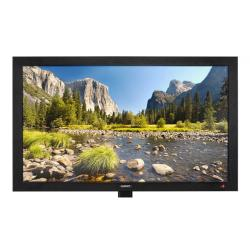 Brand: SunbriteTv, Model: DS5507TSLBL