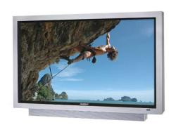 Brand: SunbriteTv, Model: SB6560HD