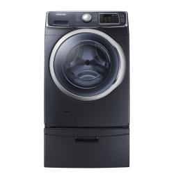 Brand: SAMSUNG, Model: WF45H6300AW, Color: Onyx