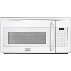 Brand: FRIGIDAIRE, Model: FGMV175QW, Color: White