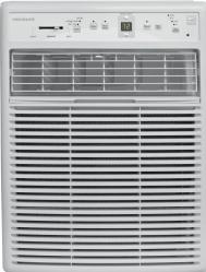 Brand: FRIGIDAIRE, Model: FFRS1222Q1, Style: 12,000 BTU Slider/Casement Air Conditioner