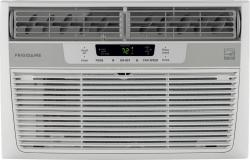 Brand: FRIGIDAIRE, Model: FFRE0633Q1, Style: 6,000 BTU Window Air Conditioner