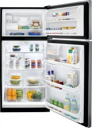 Brand: Frigidaire, Model: FFHI1817PS