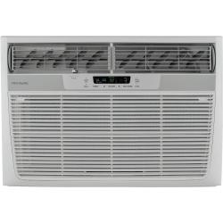 Brand: FRIGIDAIRE, Model: FFRA2922Q2, Style: 28,500 BTU Room Air Conditioner