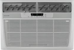 Brand: FRIGIDAIRE, Model: FFRH2522Q2, Style: 25,000 BTU Room Air Conditioner