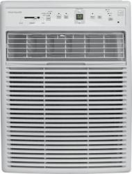Brand: FRIGIDAIRE, Model: FFRS0833Q1, Style: 8,000 BTU Slider/Casement Air Conditioner