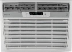 Brand: FRIGIDAIRE, Model: FFRE1533Q1, Style: 15,100 BTU Room Air Conditioner