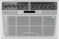 Brand: FRIGIDAIRE, Model: FFRH1222Q2, Style: 12,000 BTU Room Air Conditioner