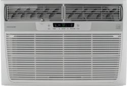Brand: FRIGIDAIRE, Model: FFRE2533Q2, Style: 25,000 BTU Room Air Conditioner