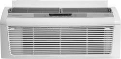 Brand: FRIGIDAIRE, Model: FFRL0633Q1, Style: 6,000 BTU Low Profile Window Air Conditioner