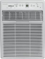 Brand: FRIGIDAIRE, Model: FFRS1022Q1, Style: 10,000 BTU Slider/Casement Air Conditioner
