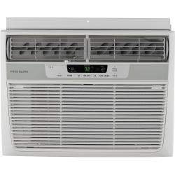Brand: FRIGIDAIRE, Model: FFRA1022Q1, Style: 10,000 BTU Window Room Air Conditioner