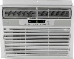 Brand: FRIGIDAIRE, Model: FFRA1222Q1, Style: 12,000 BTU Window Room Air Conditioner