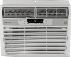 Brand: Frigidaire, Model: FFRE1233Q1, Style: 12,000 BTU Window Air Conditioner