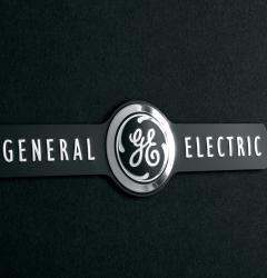 Brand: General Electric, Model: ABS45DFBS