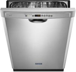 Brand: MAYTAG, Model: MDB4949SD