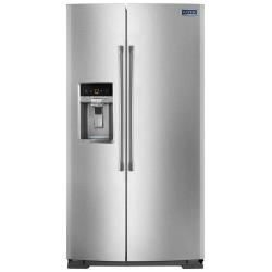 Brand: Maytag, Model: MSC21C6MDM, Color: Stainless Steel