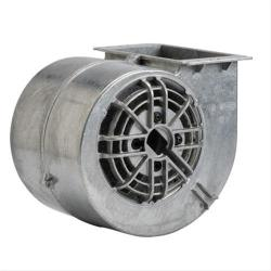 Brand: Best, Model: P3, Style: 300 CFM Internal Blower Module