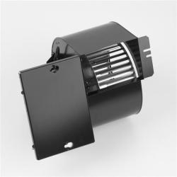 Brand: Best, Model: P6, Style: 600 CFM Internal Blower Module