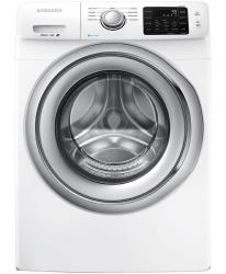 Brand: SAMSUNG, Model: WF42H5200AW, Color: White
