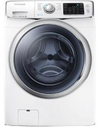 Brand: Samsung, Model: WF42H5400AW, Color: White