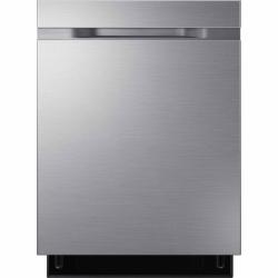 Brand: SAMSUNG, Model: DW80H9930US, Style: Fully Integrated Dishwasher