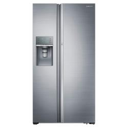 Brand: SAMSUNG, Model: RH29H9000SR, Color: Stainless Steel