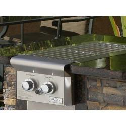 Brand: American Outdoor Grill, Model: 3282P