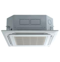 Brand: LG, Model: LC367HV, Style: 36,000 BTU Mini Split