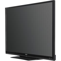 Brand: Sharp Electronics, Model: LC80LE844U