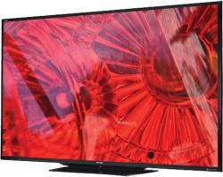 Brand: Sharp Electronics, Model: LC90LE745U