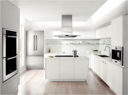 Brand: Bosch, Model: SHE3AR55UC