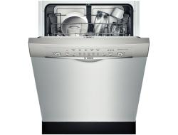 Brand: Bosch, Model: SHE3ARL5UC
