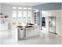 Brand: Bosch, Model: SHE9ER55UC