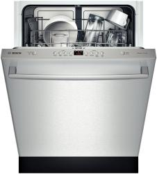 Brand: Bosch, Model: SHX4AT55UC