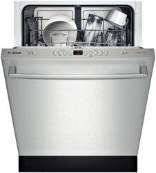 Brand: Bosch, Model: SHX4AT75UC