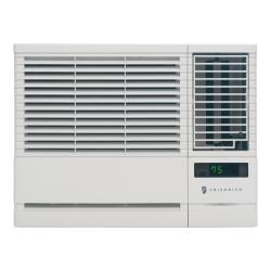 Brand: FRIEDRICH, Model: CP08G10A, Style: 7,800 BTU Room Air Conditioner