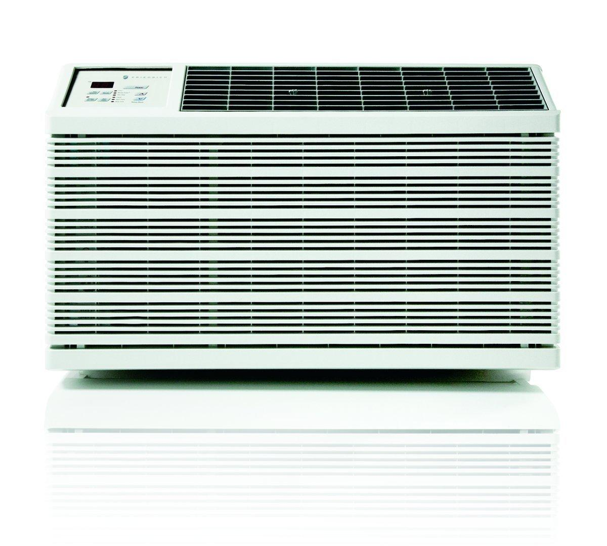 #4D7E6A WS10C10D Friedrich Ws10c10d WallMaster Series Best 10603 Air Conditioner Wall Sleeve photos with 1200x1080 px on helpvideos.info - Air Conditioners, Air Coolers and more