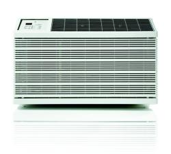 Brand: FRIEDRICH, Model: WS10C10D, Style: 9,700 BTU Thru-the-Wall Air Conditioner
