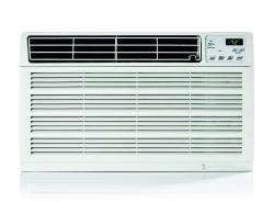 Brand: FRIEDRICH, Model: US12D10B, Style: 11,500 BTU Thru-the-Wall Air Conditioner